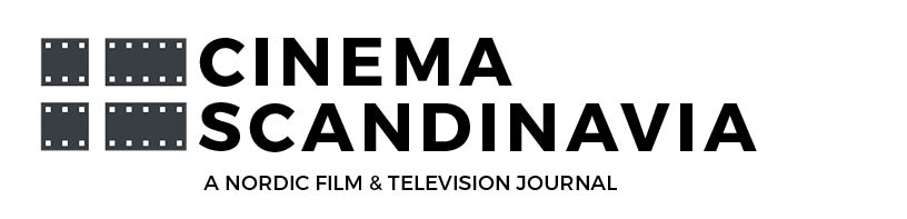 Cinema Scandinavia